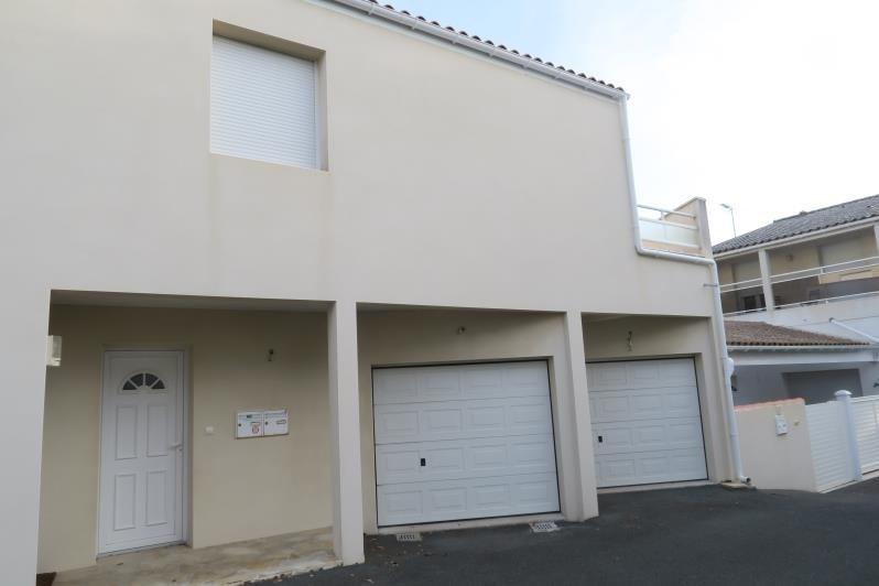 Location appartement Royan 775€ CC - Photo 7