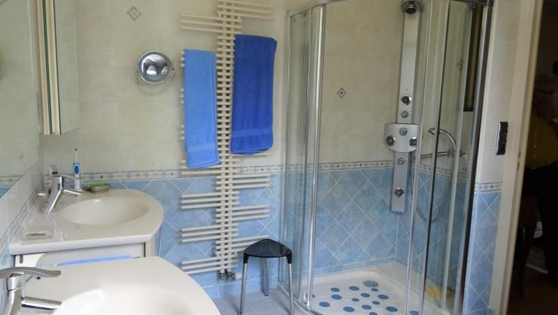 Venta  casa Montlouis sur loire 407000€ - Fotografía 6
