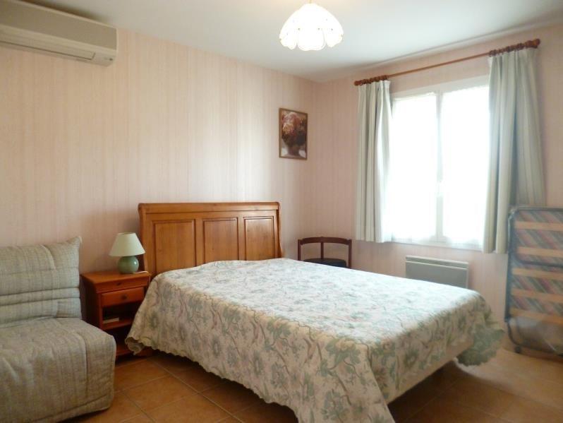 Vente maison / villa St denis d'oleron 478400€ - Photo 7