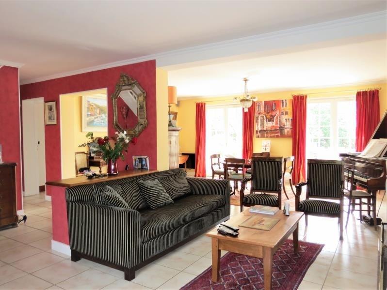 Vente maison / villa St prix 645000€ - Photo 6
