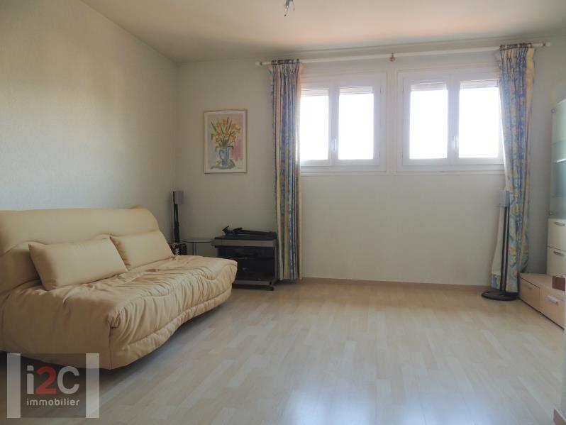 Sale house / villa Ornex 670000€ - Picture 6