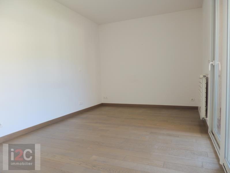 Vendita appartamento Divonne les bains 585000€ - Fotografia 5