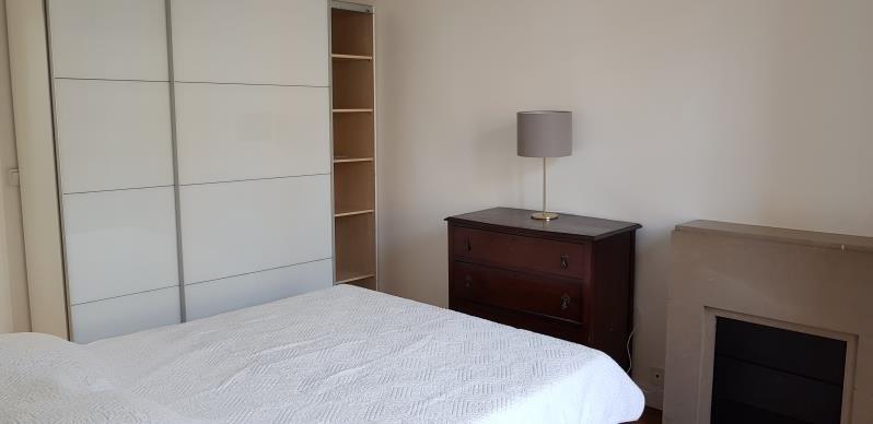 Location appartement Courbevoie 1150€ CC - Photo 2