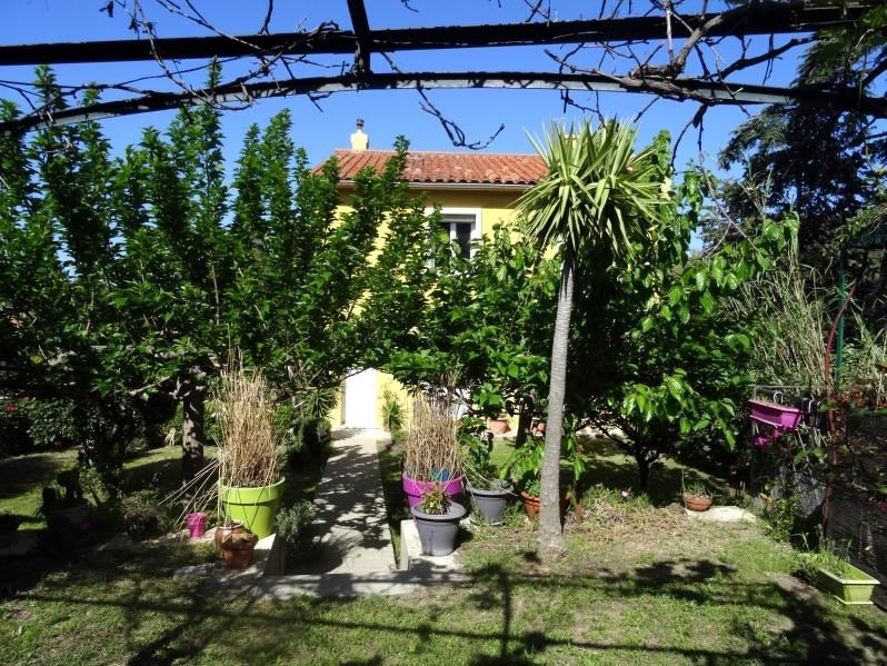 Sale house / villa Port vendres 550 000€ - Picture 3