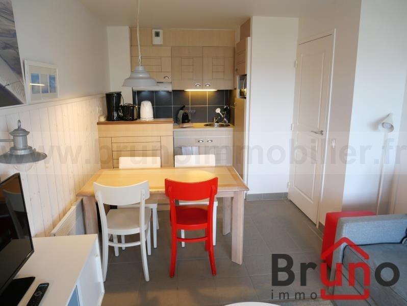 Sale apartment Le crotoy 144900€ - Picture 10