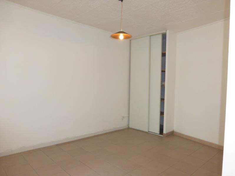 Sale apartment Toulon 70000€ - Picture 3