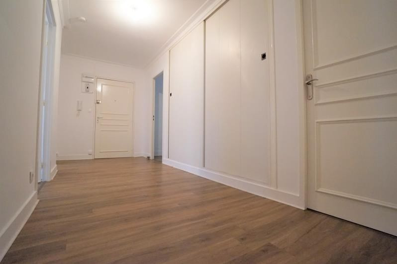 Vente appartement Le mans 169 900€ - Photo 8