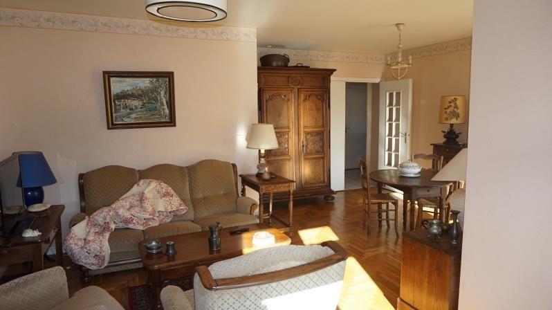 Vente appartement Vienne 189000€ - Photo 5