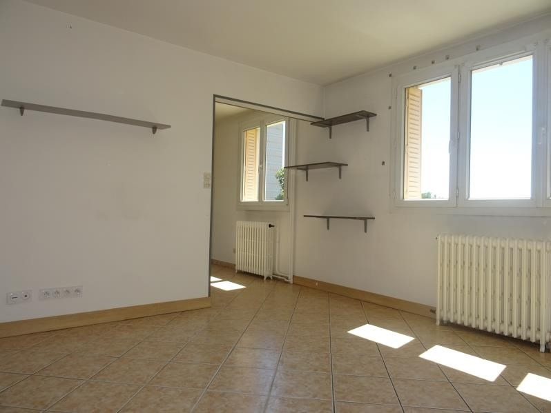 Produit d'investissement appartement Troyes 89 500€ - Photo 2