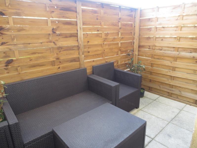 Vente appartement Montpellier 103000€ - Photo 5