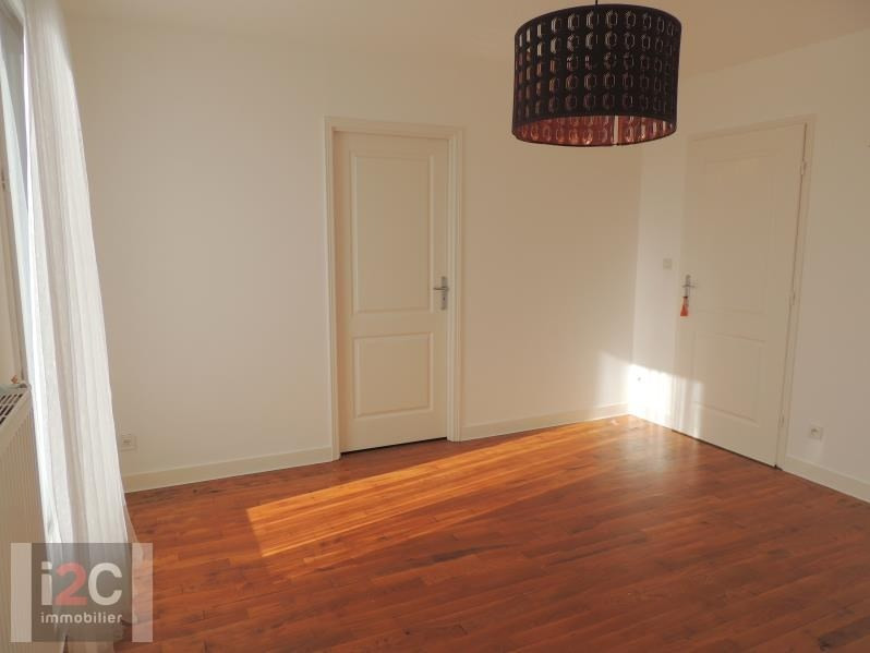 Vente appartement Prevessin-moens 610 000€ - Photo 7