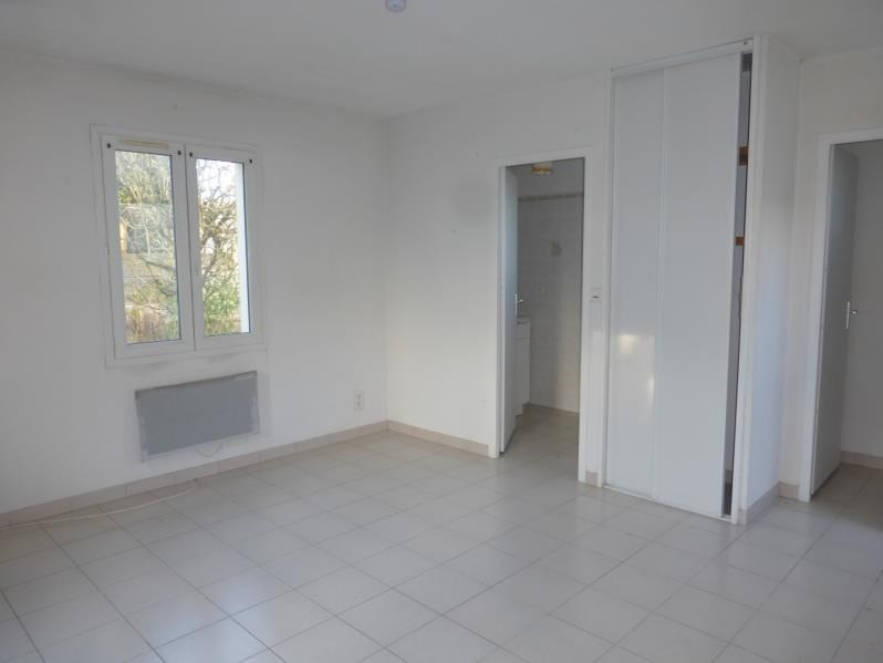 Sale house / villa St pierre d'oleron 374 400€ - Picture 6