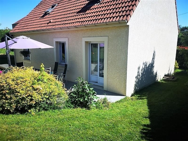 Vente maison / villa Jouarre 265 000€ - Photo 1