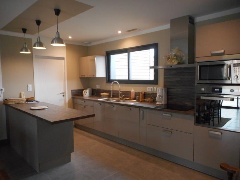 Vente de prestige maison / villa Albi 350000€ - Photo 2