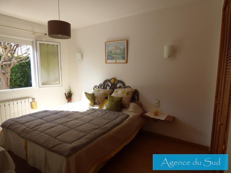 Vente de prestige maison / villa La ciotat 678000€ - Photo 8