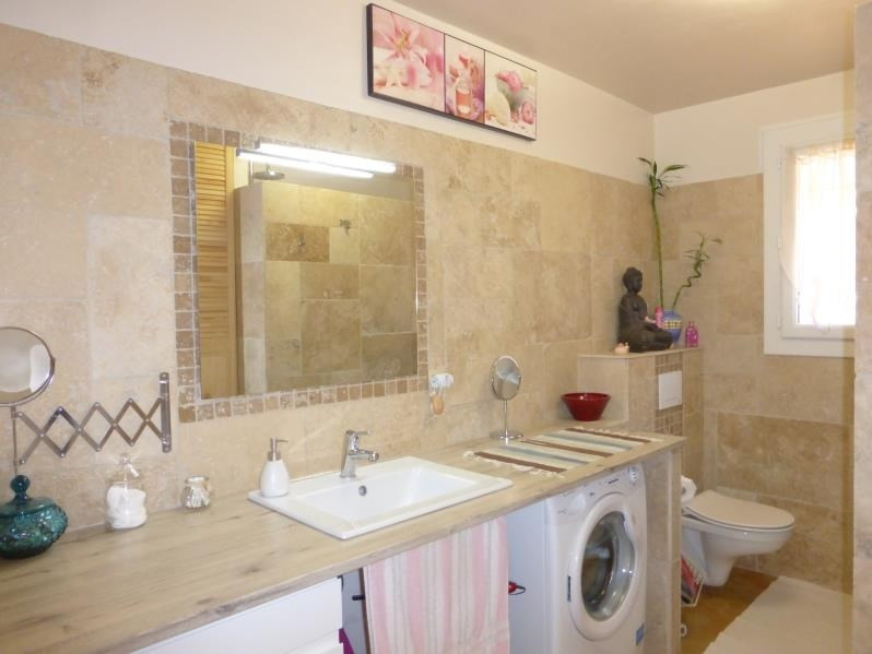 Sale house / villa Toulon 415000€ - Picture 5