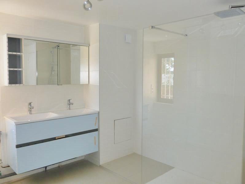 Alquiler  casa Mareil marly 4200€ CC - Fotografía 7
