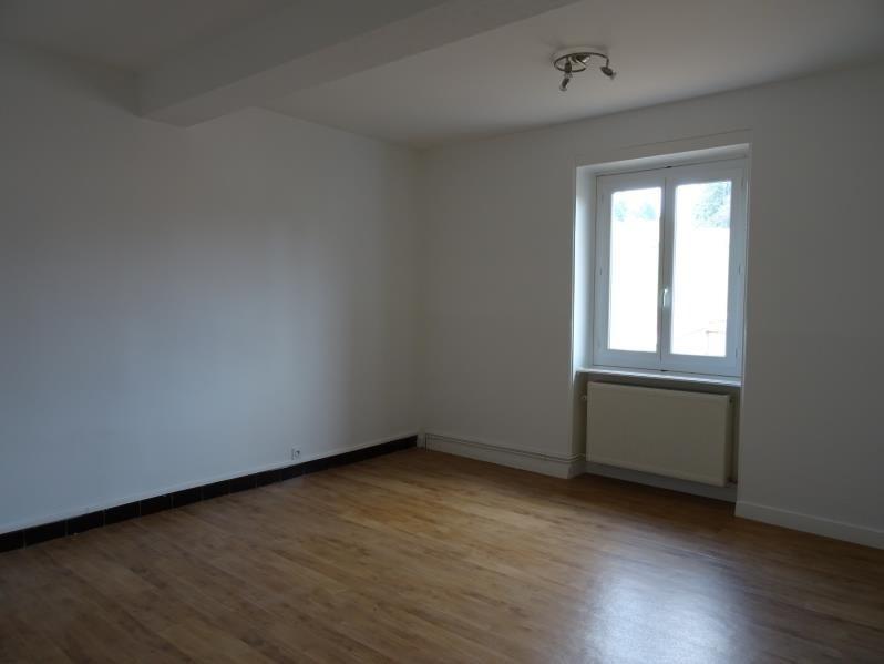 Rental house / villa St andre d'apchon 430€ CC - Picture 3