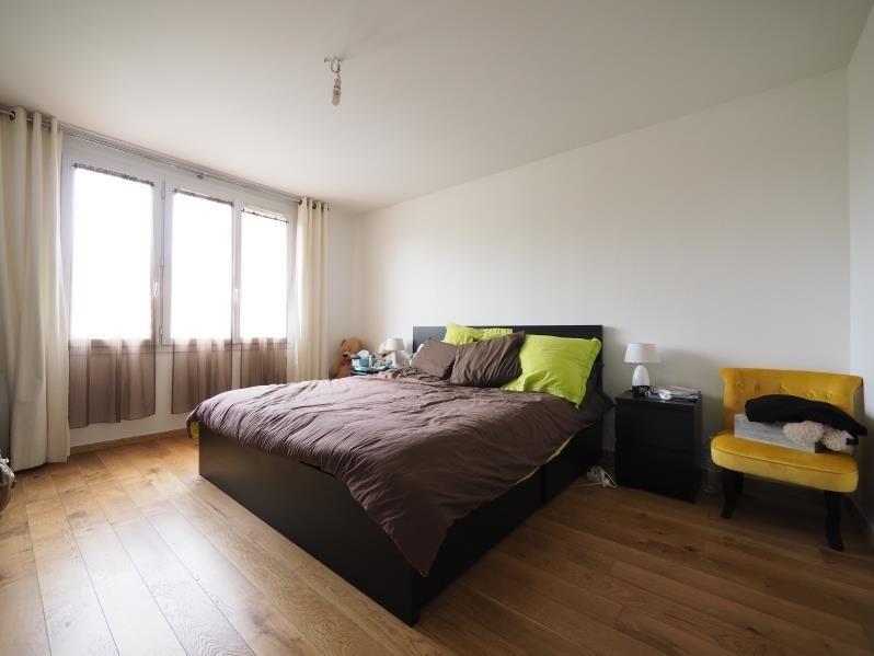 Sale house / villa Bois d'arcy 676000€ - Picture 5