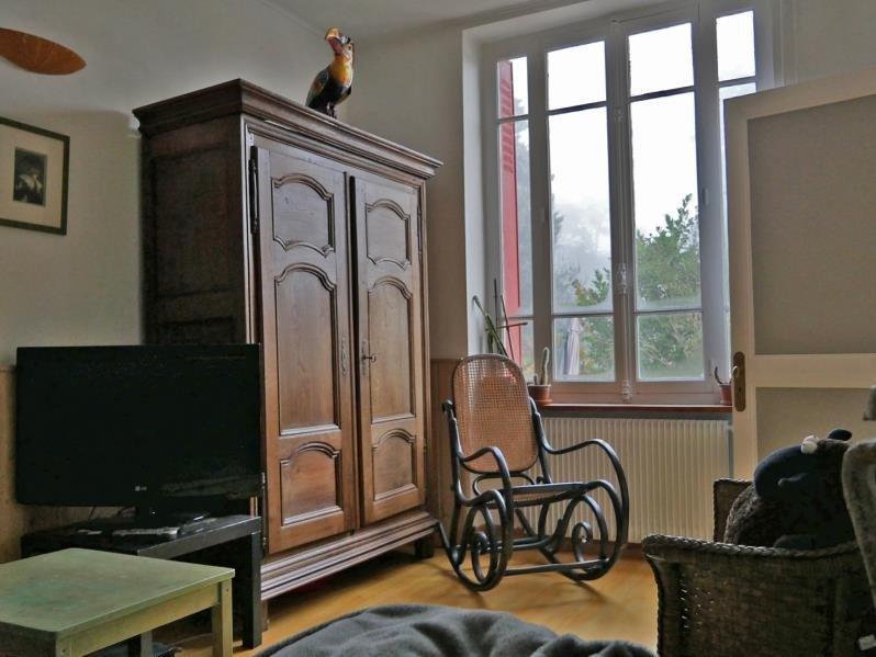 Vente appartement Villefranche sur saone 184000€ - Photo 9