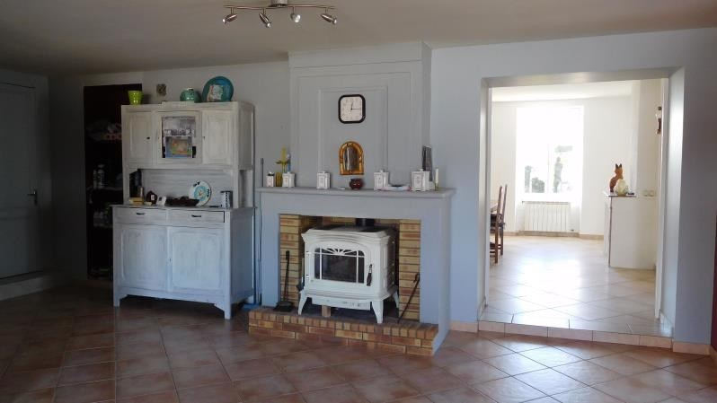 Vente maison / villa Pugnac 298 000€ - Photo 4