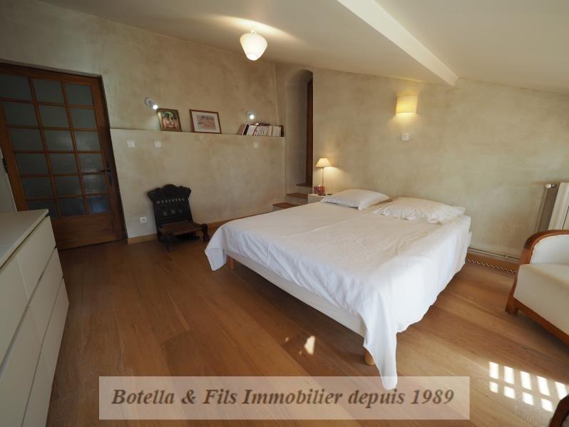 Verkoop  huis Venejan 329000€ - Foto 11