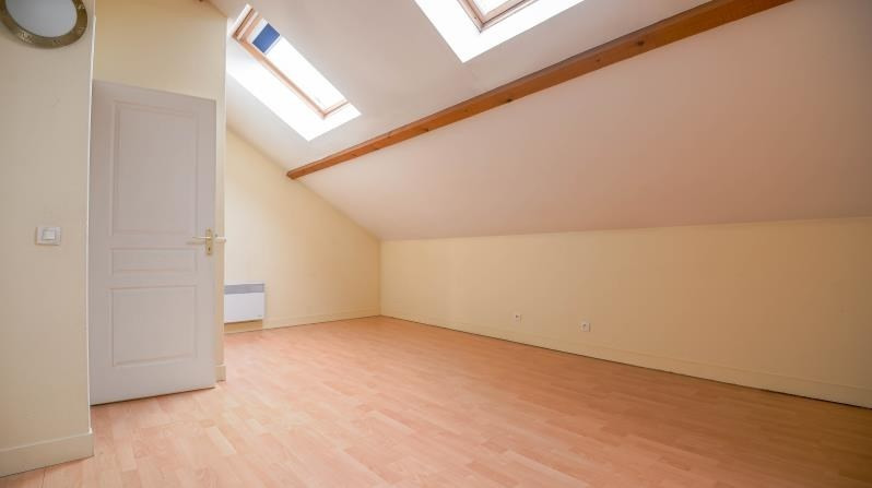 Vente appartement Epinay sur orge 185000€ - Photo 7