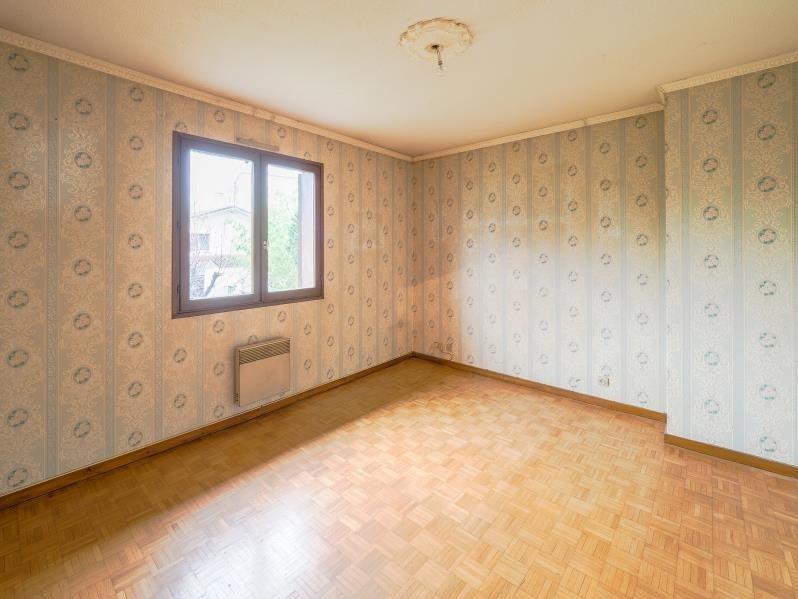 Vente maison / villa Vizille 220000€ - Photo 5