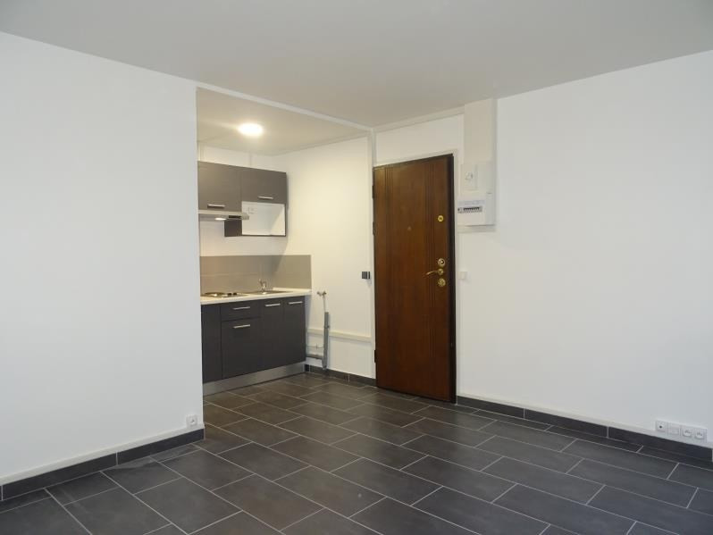 Location appartement Marly le roi 700€ CC - Photo 1