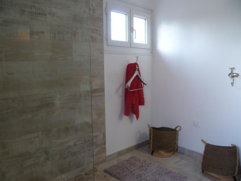 Vente maison / villa Le chateau d'oleron 371000€ - Photo 15