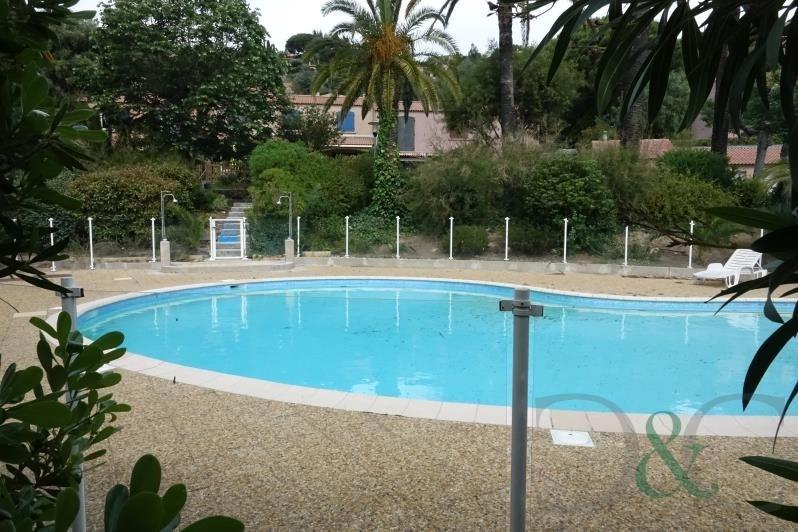 Sale house / villa Bormes les mimosas 265000€ - Picture 4