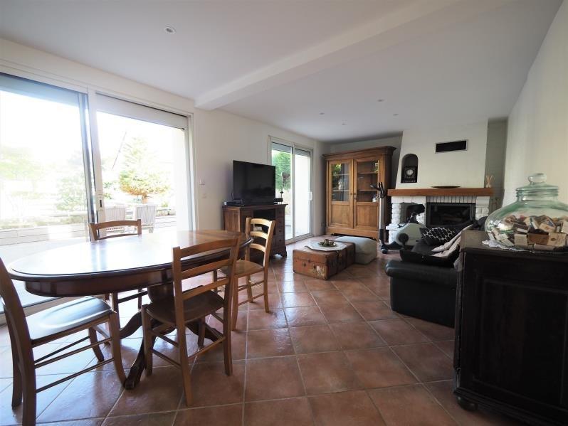 Vente maison / villa Bois d'arcy 619000€ - Photo 3