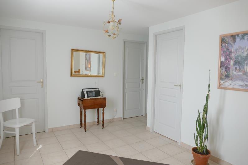 Vente maison / villa St georges de didonne 274000€ - Photo 8