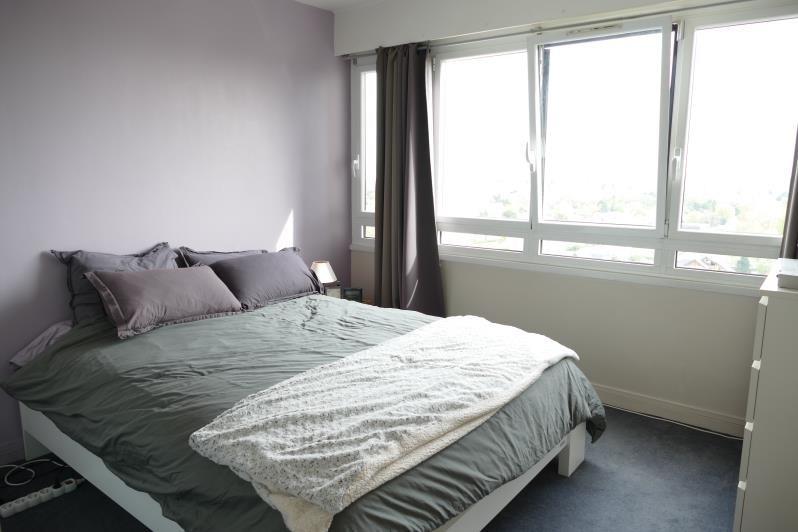 Vente appartement Verrieres le buisson 269000€ - Photo 3