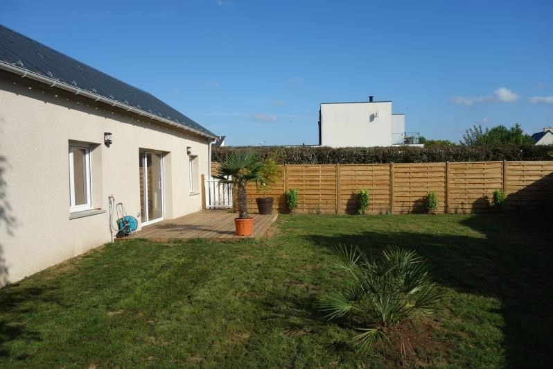 Sale house / villa Caen 296800€ - Picture 6