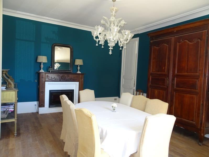 Vente de prestige maison / villa Guerande 1199000€ - Photo 5