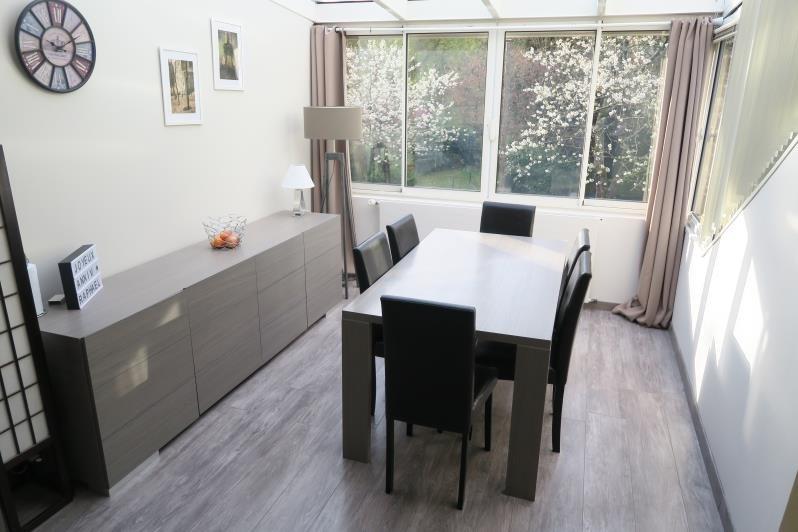 Sale house / villa Verrieres le buisson 735000€ - Picture 3