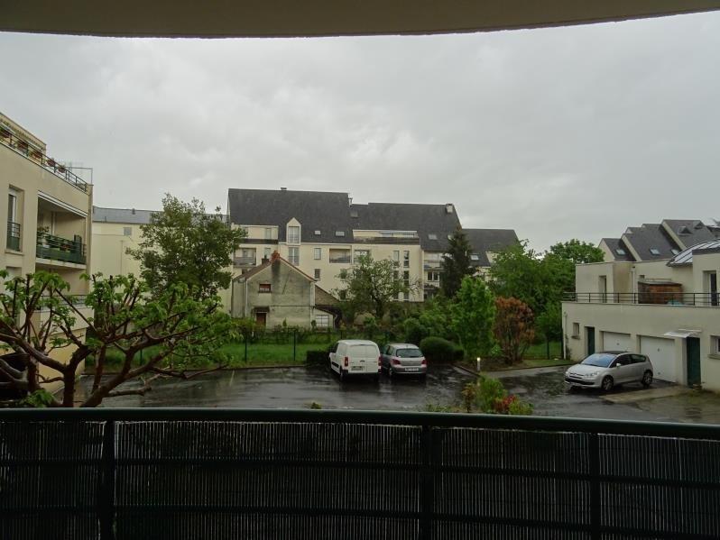Vente appartement Joue les tours 148000€ - Photo 5