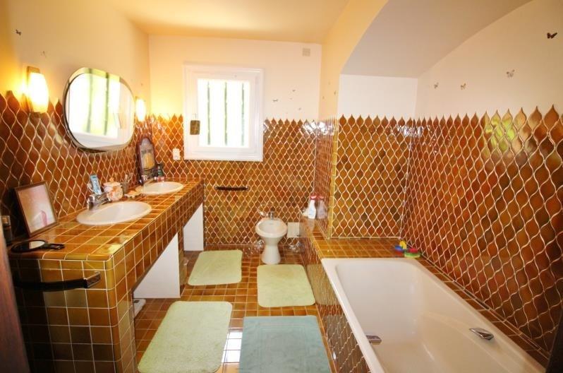 Vente maison / villa Le tignet 450000€ - Photo 10