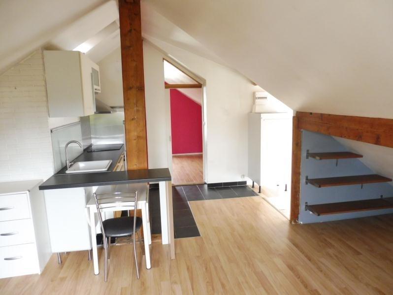 Vente appartement Villemomble 141900€ - Photo 7