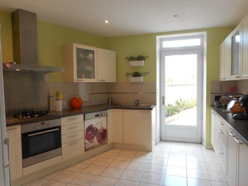 Vente maison / villa Albi 294000€ - Photo 3