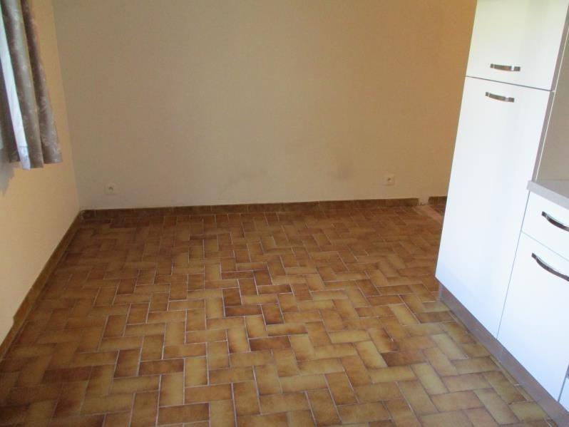 Location appartement Salon de provence 480€ CC - Photo 4