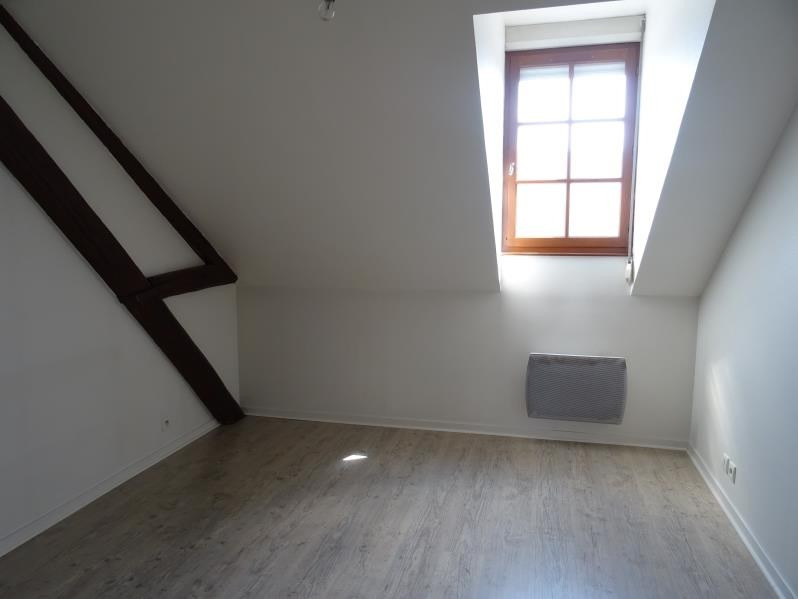 Rental apartment Troyes 420€ CC - Picture 3