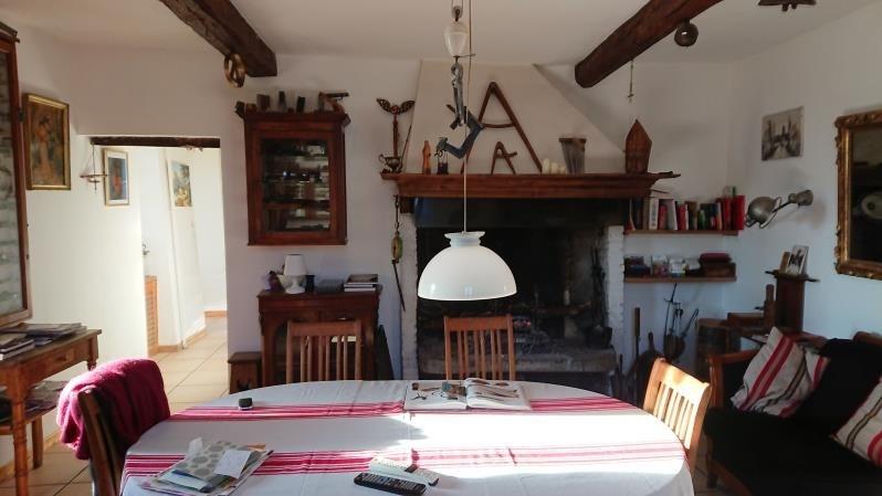 Revenda casa Verrens arvey 510000€ - Fotografia 6