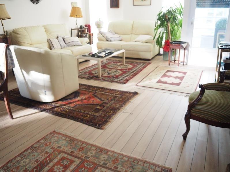 Revenda residencial de prestígio casa Boulogne-billancourt 1790000€ - Fotografia 1