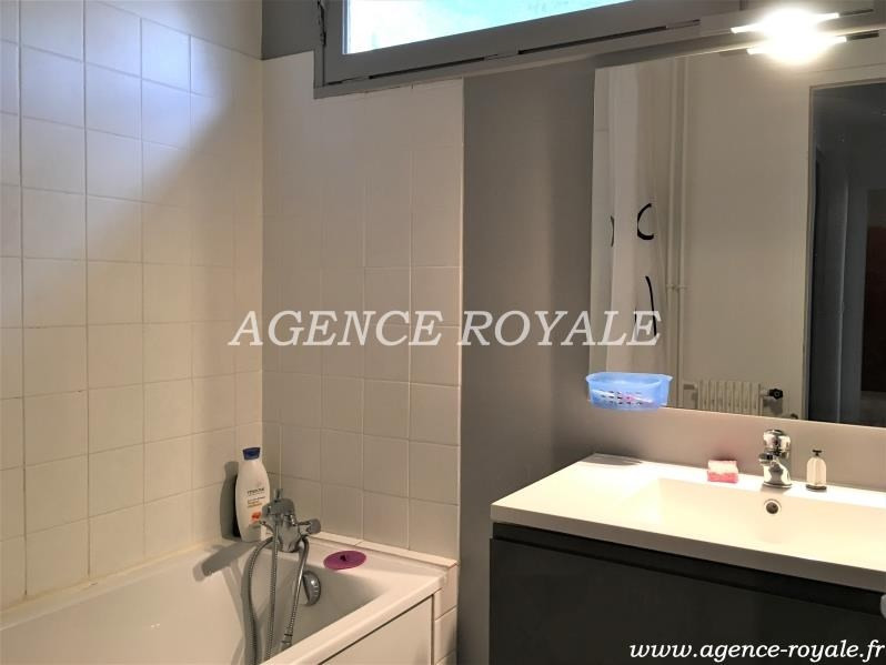 Vente appartement Chambourcy 336 000€ - Photo 9