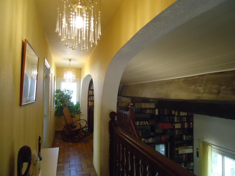 Verkoop  huis Ceret 275000€ - Foto 8