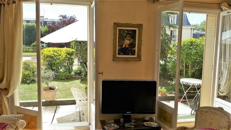Vendita appartamento Versailles 790000€ - Fotografia 5