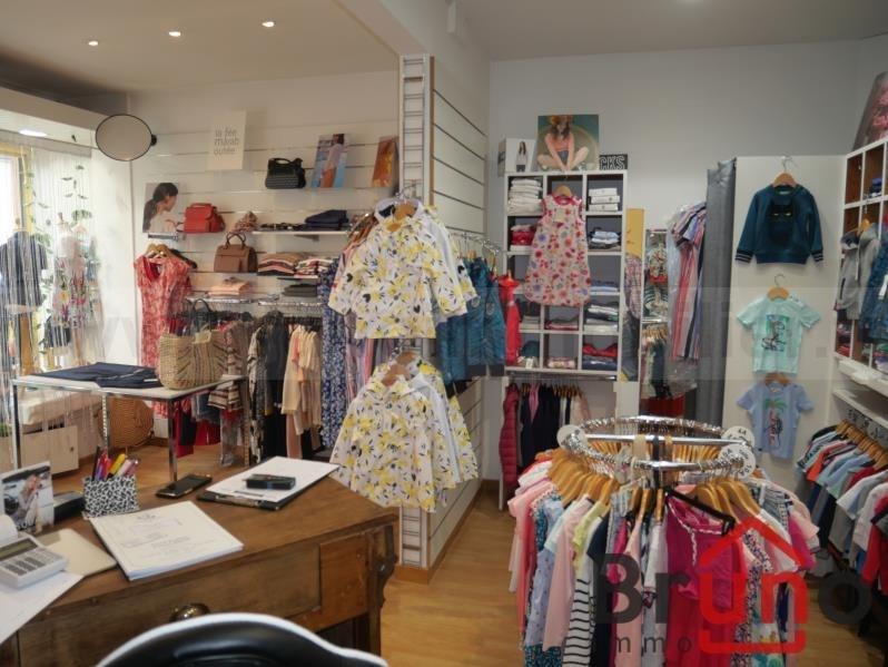 tienda Rue 55000€ - Fotografía 2