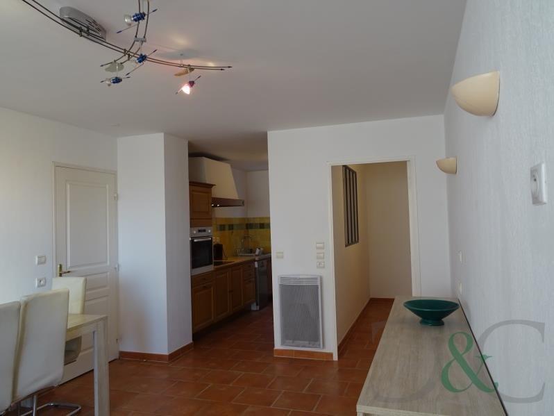 Vendita appartamento La londe les maures 230000€ - Fotografia 4